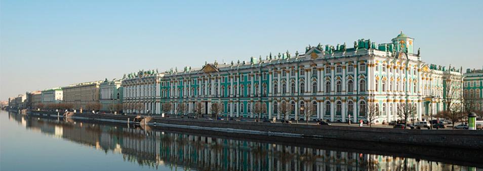 Rejser til Rusland, Rejser til Kina, Den Transsibiriske Jernbane