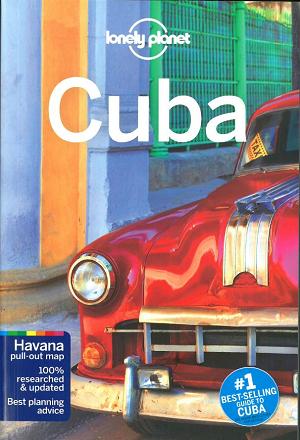Visum til Cuba - Rejseguide fra Lonely Planet
