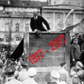 Grupperejser Moskva – studieture