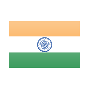 Visum til Indien