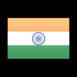 Visa to India