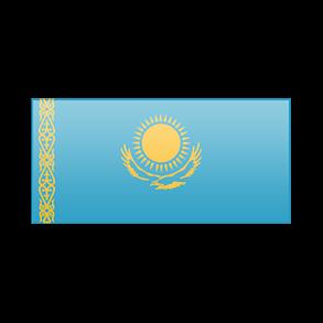 Visum til Kasakhstan