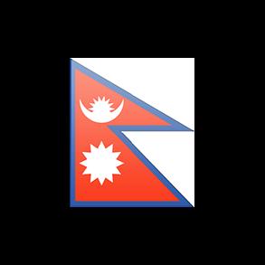 Visum til Nepal