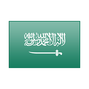 Visa to Saudi Arabia
