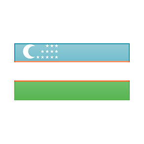 Visa to Usbekistan