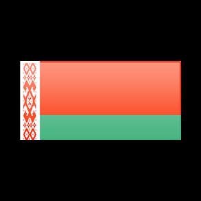 Visum til Hviderusland