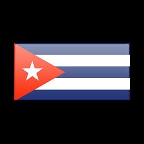 Visum til Cuba