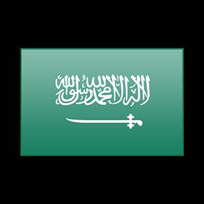 Visum til Saudi-Arabien