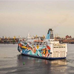 Julekrydstogt til Skt. Petersborg - visumfrit