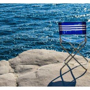 Cypern på 9 dage/8 nætter